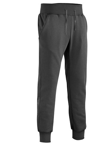 Diadema Pants
