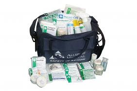 Allsport Medical First Aid Kit