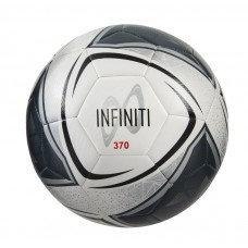Infiniti Lite 370