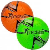 Fusion Mini Training Ball