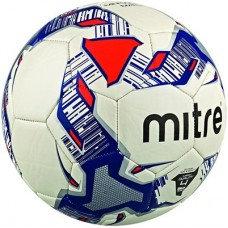 Mitre Mini Soccer Match Ball