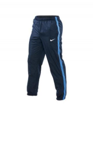 Nike Club Clima-Fit Rain Pant