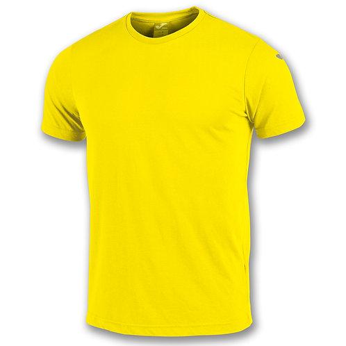 Nimes T-Shirt