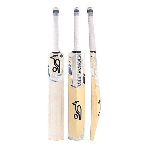 Ghost 6.3 Cricket Bat
