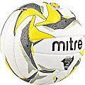Mitre Samba Training Ball