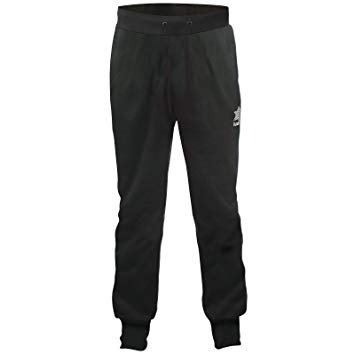 Everest Long Pant