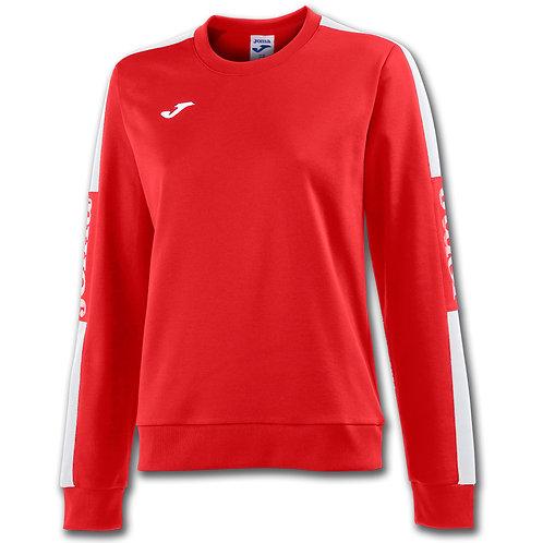 Skegness Town Women's Sweatshirt