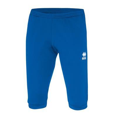 Penck 3/4 Trousers