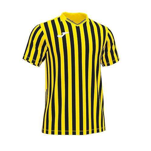 Copa II Jersey