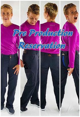 Pre-Production-Reservation-4-up.jpg