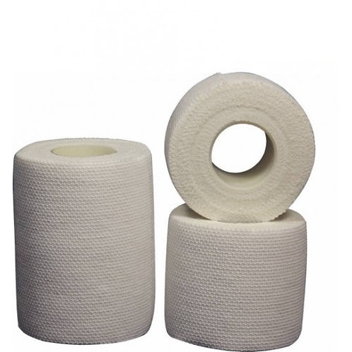 Lite Elastic Bandage