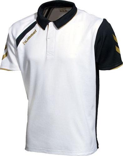 Hummel Techincal Gold Training Polo