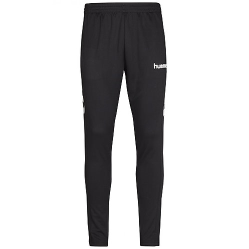 Core Football Pants