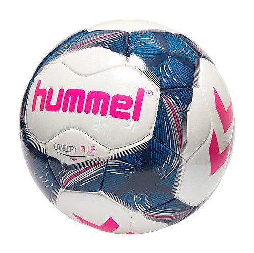 Concept Plus Football