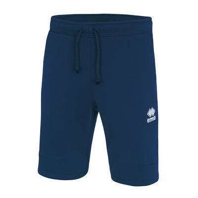 Mauna Bermuda Shorts