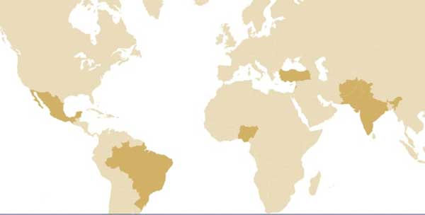 Malala-Map-600x304-MRQ30-9k.jpg