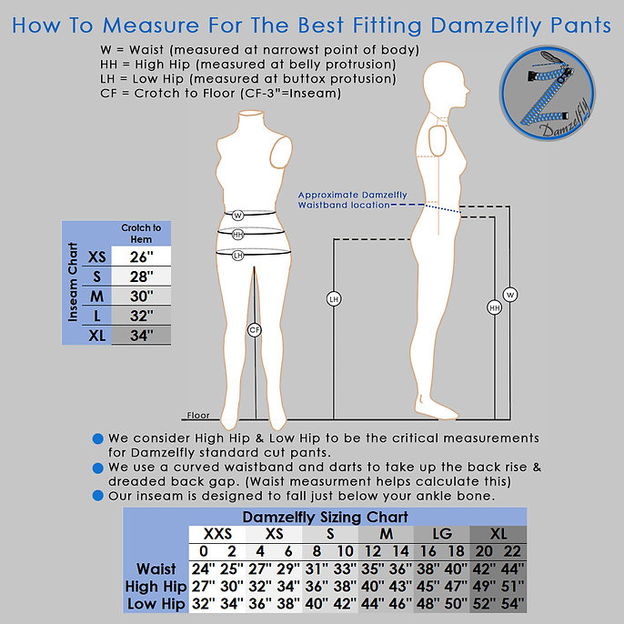 Sizing-for-best-fit-graphic-1080x1080-HR