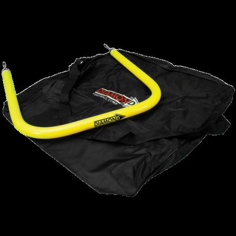 Passing Arc Carry Bag