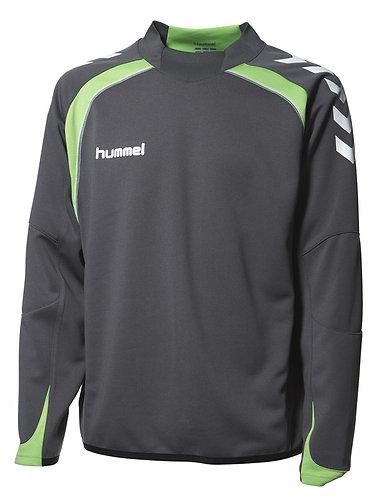 Hummel Teamspirit Functional Training Sweat