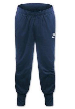 Comfort Long Pants