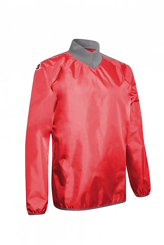 Atlantis 2 Rain Jacket
