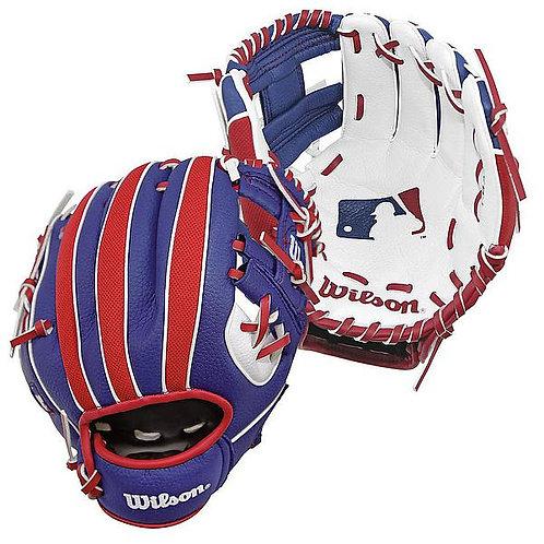 A200 10 Inch Baseball Glove