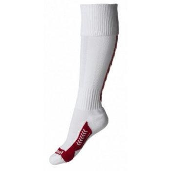 Hummel Bee Authentic Football Sock