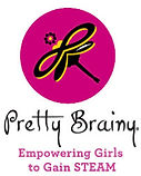 Pretty-Brainy-200x250-HRQ60-14k.jpg