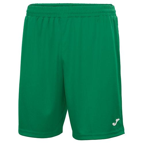 Earls Hall Home Shorts