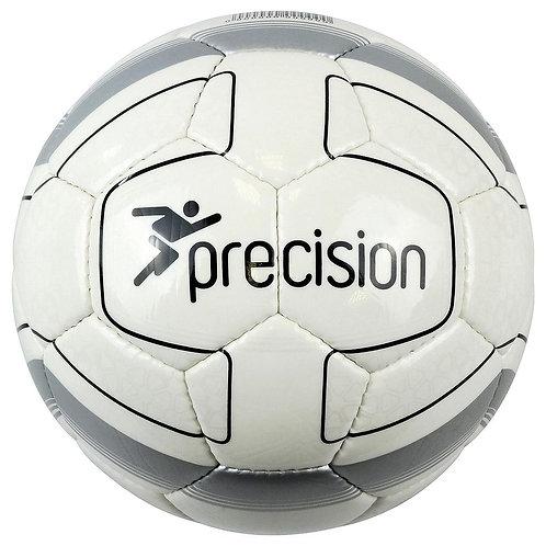 Precision Cordino