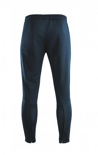Acerbis Astro Training Pants