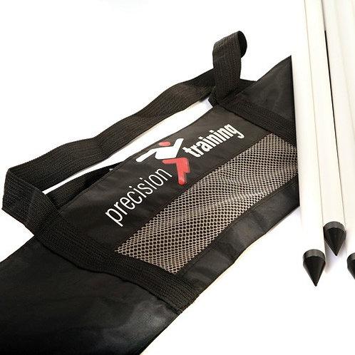 Corner Post Bag