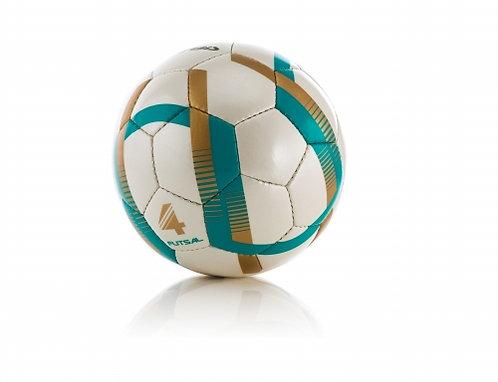 Talent Futsal Ball (5)
