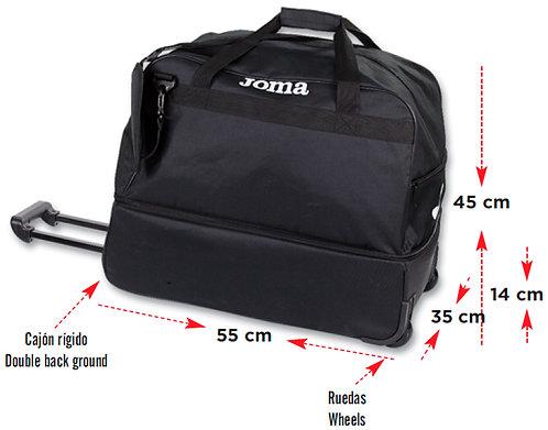 Trolley Training Bag