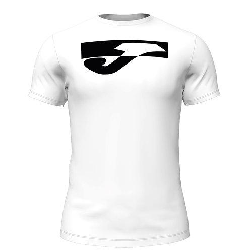 Monsul T-Shirt