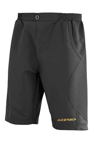 Evo Bermuda Shorts