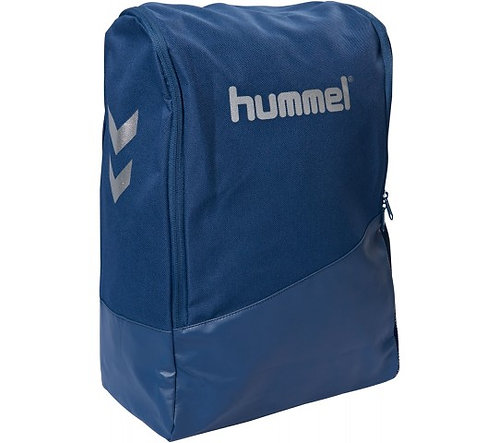Authentic Charge Back Pack