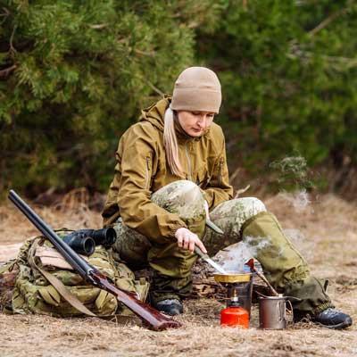 img-Damzelfly-Hunting-Cooking-400x400-MR