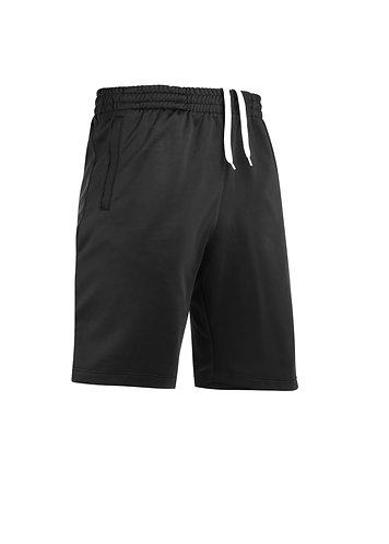 Woden Bermuda Shorts