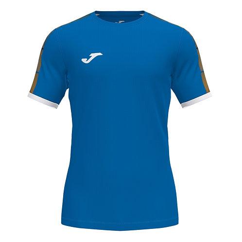 Championship Street II T-Shirt