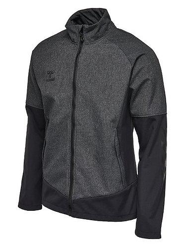 Asser Jacket