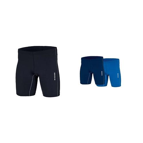 Errea Hypnos Shorts