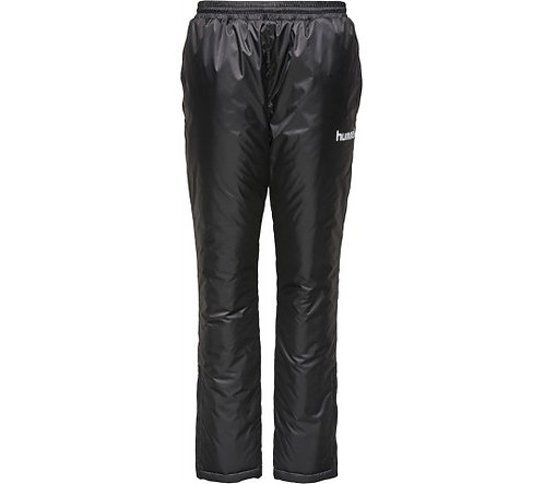 Core Bench Pants