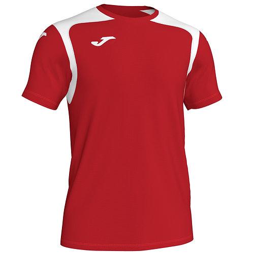 Champion V T-Shirt
