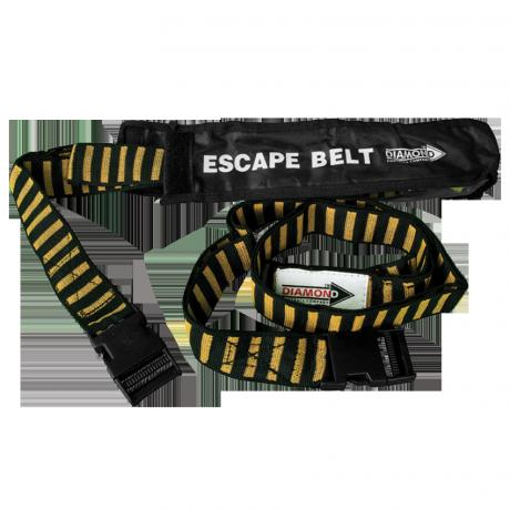 Escape Belt