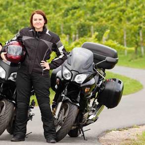 img-Damzelfly-Motorcycle-Woman-400x400-M