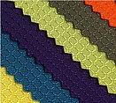 420D-PU-coating-ripstop-nylon-Oxford-clo