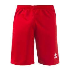 Errea Skill Shorts