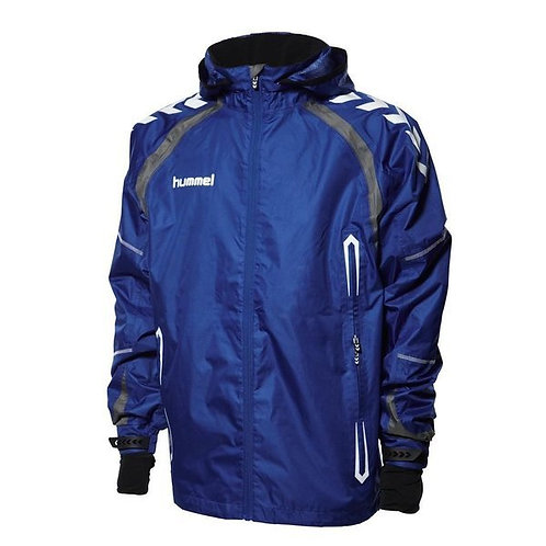 Hummel Team Spirit All Weather Jacket