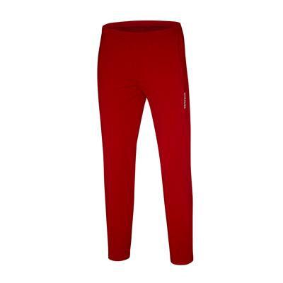 Janeiro Trousers